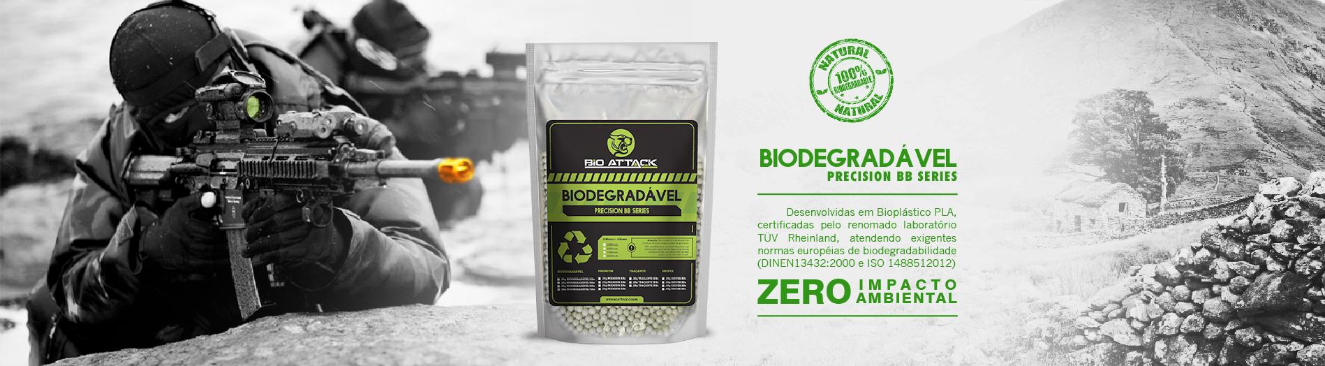 banner-bioattack-bio-attack-biodegradavel-bb-bbs-airsoft