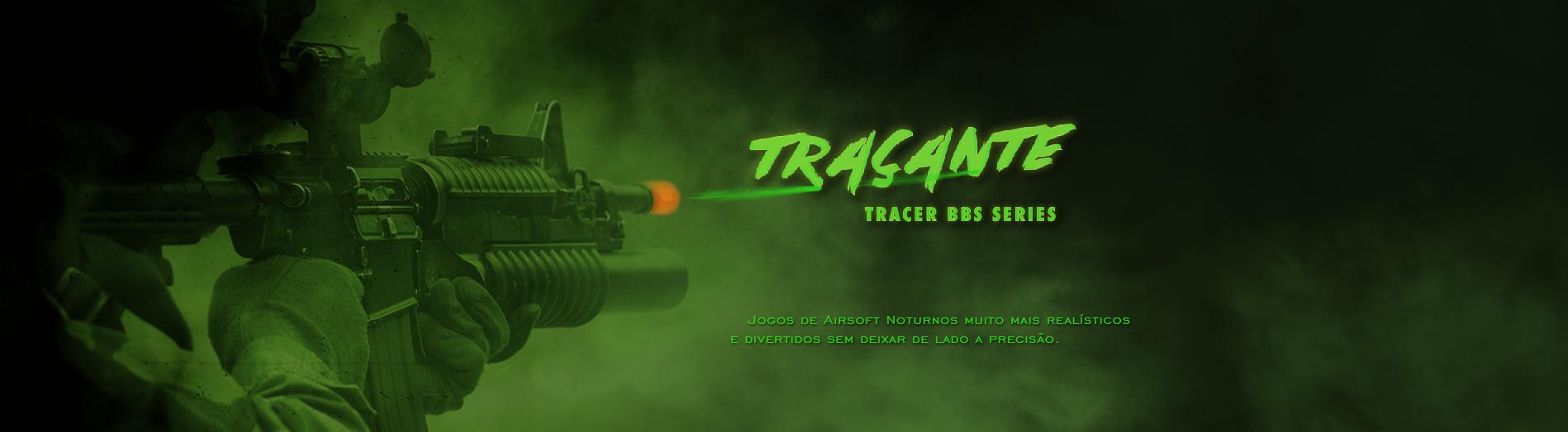 banner-bioattack-bio-attack-tracante-bb-bbs-airsoft